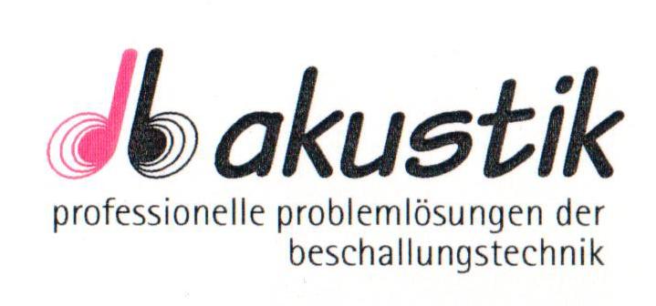 db akustik Heilbronn